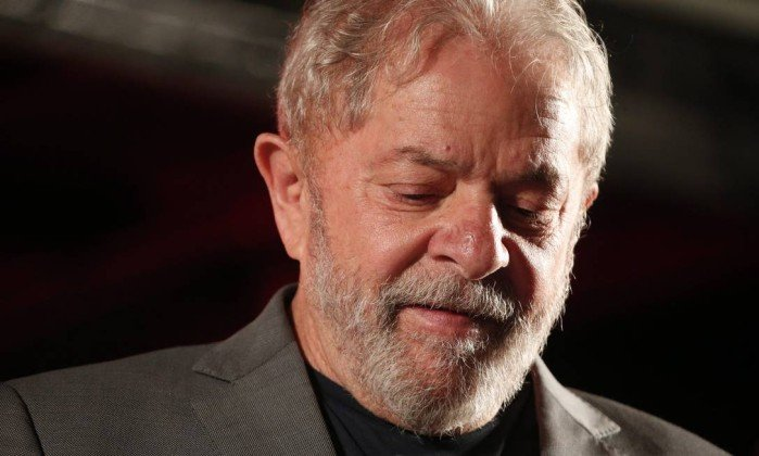 xlula.jpg.pagespeed.ic.I_ffUn_VZ9