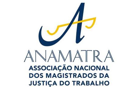anamatra-1_2f69cb38