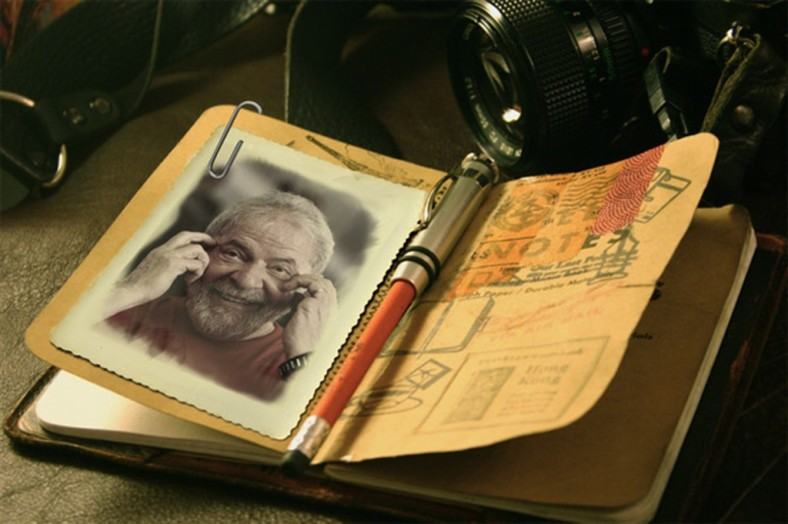 Passaporte Lula_1024x682