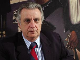 Walter-Maierovitch