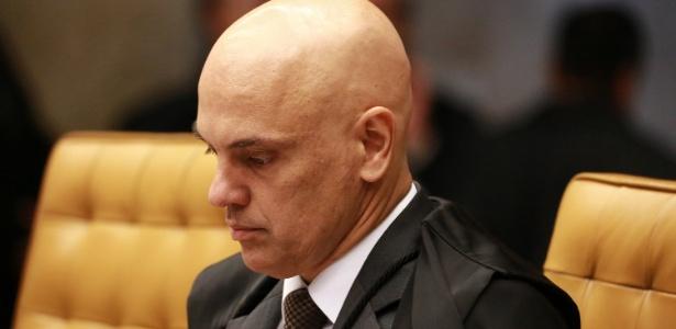 4abr2018---o-ministro-alexandre-de-moraes-durante-julgamento-do-habeas-corpus-do-ex-presidente-luiz-inacio-lula-da-silva-no-supremo-tribunal-federal-stf-nesta-quarta-feira-4-152287145330