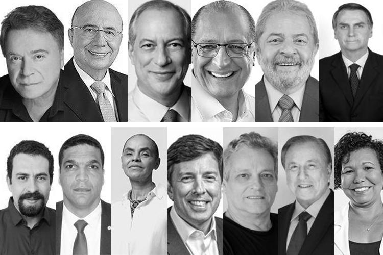 brasil-candidatos-presidencia