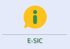 esic-e1521228975884