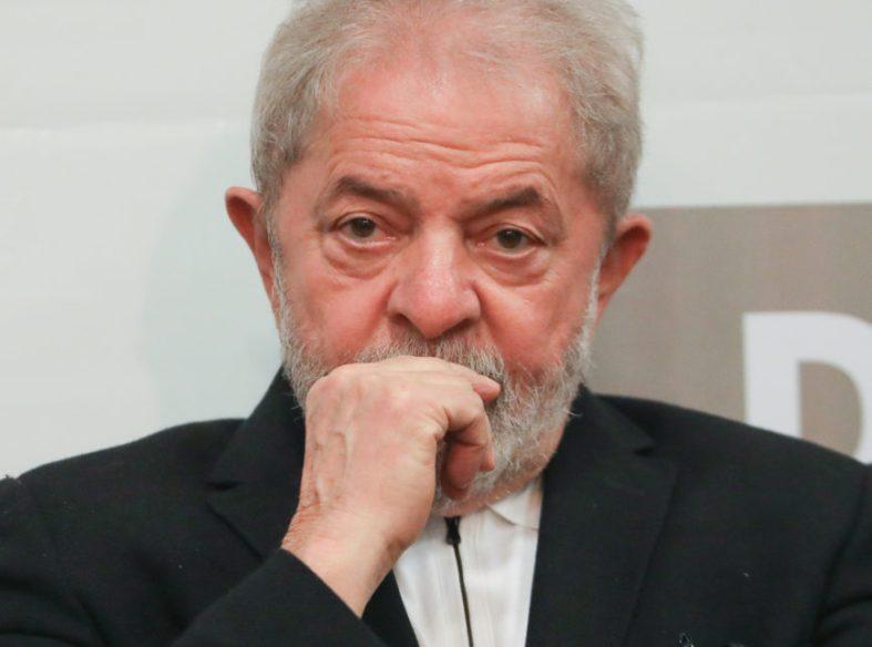 Lula-PT-Educacao-LulaDaSilva-ExPresidenteLula-09out2017-FotoSergioLima.