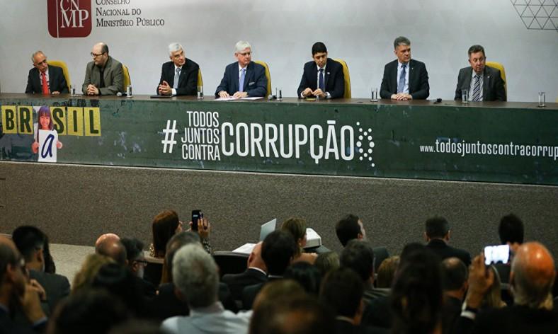 Transparência-Internacional-lança-70-medidas-legislativas-contra-a-corrupção