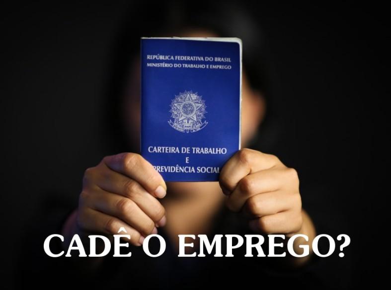 www.escrevernafoto.com.br_9tpd5