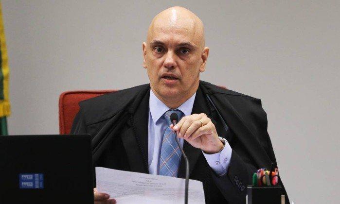 x78451410_BSBBrasiliaBrasil20-08-2018ECO-ministro-Alexandre-de-Moraes-do-Supremo-Tribu.jpg.pagespeed.ic.J8m3Sjxu_4
