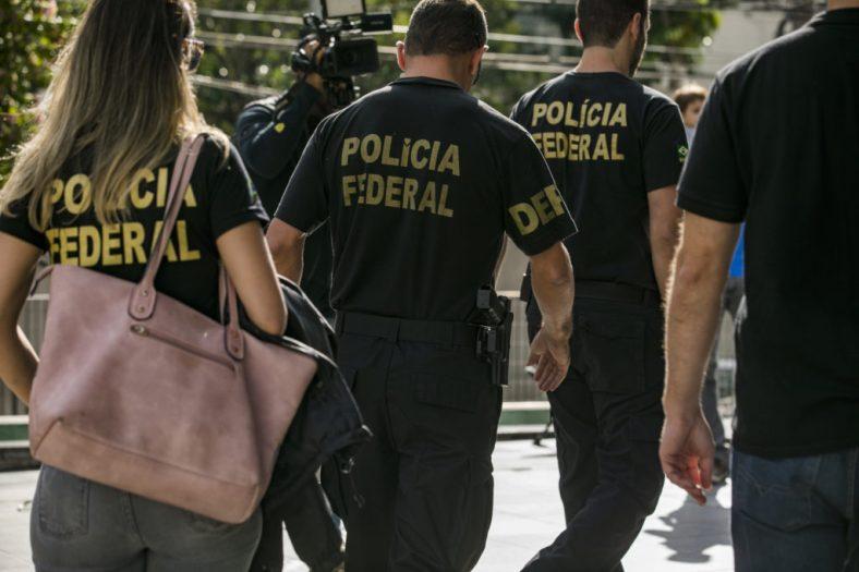 PF deflagra operação para investigar fraudes no Postalis