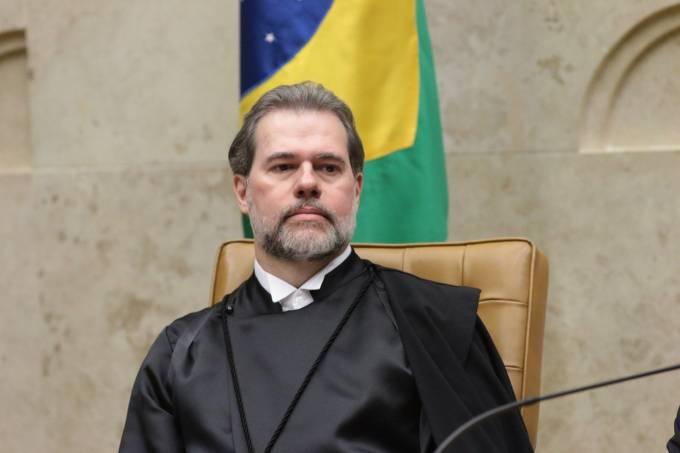 brasil-stf-posse-dias-toffoli-20180913-0001
