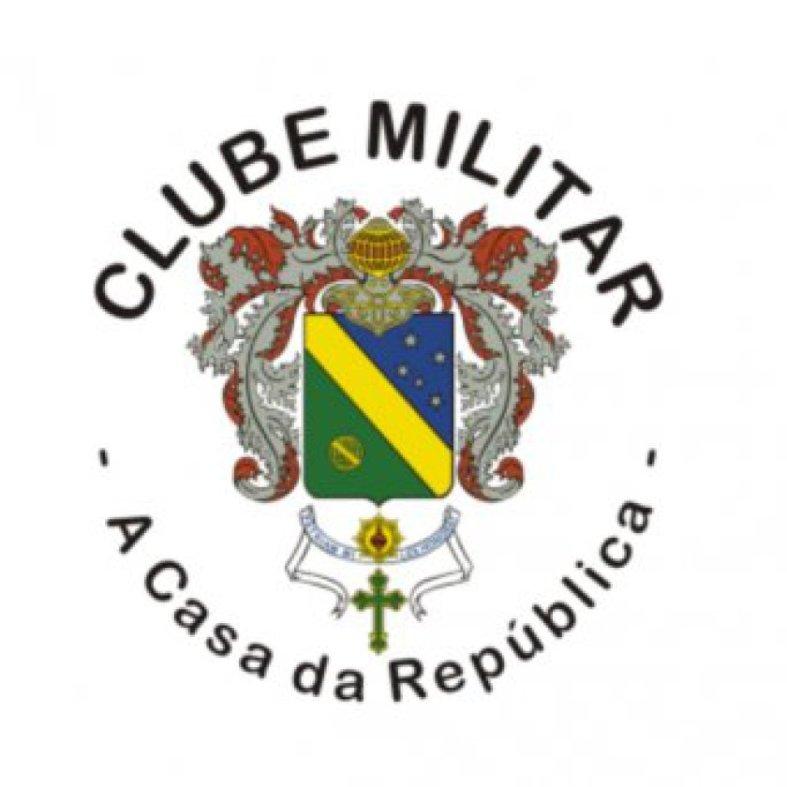clube-militar-a-casa-da-republica