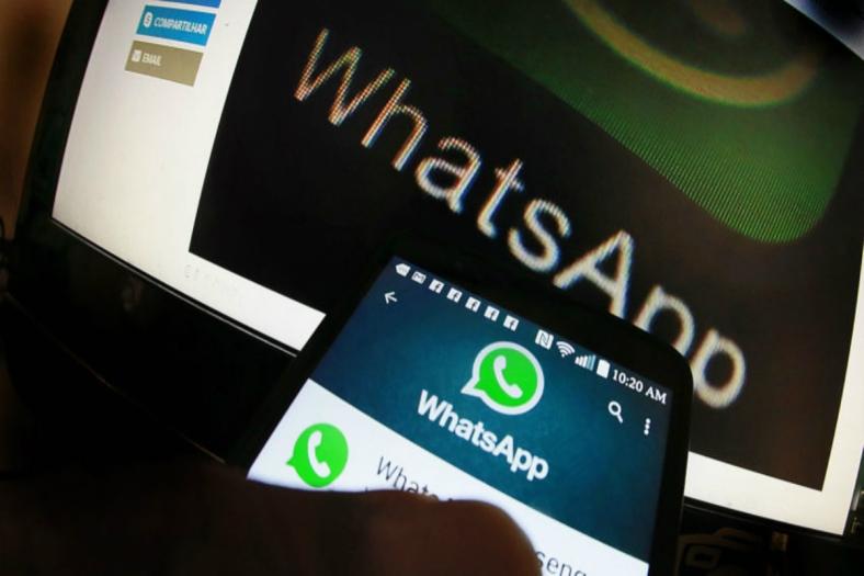 AW_Justica-determnia-bloqueio-de-48-horas-do-whatsapp-em-todo-o-Brasil_17122015002-850x430