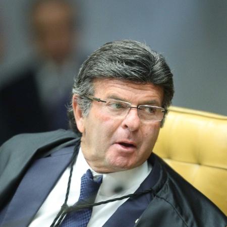 4abr2018---o-ministro-do-stf-supremo-tribunal-federal-e-presidente-do-tse-tribunal-superior-eleitoral-luiz-fux-durante-o-julgamento-do-habeas-corpus-preventivo-do-ex-presidente-luiz-inac