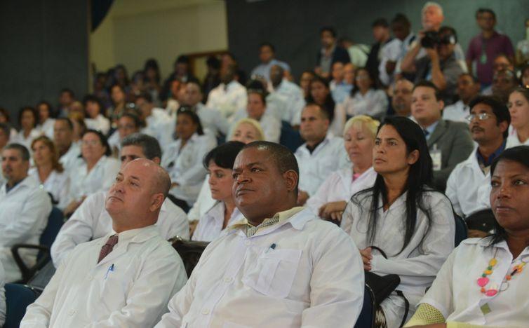 mais_medicos-1