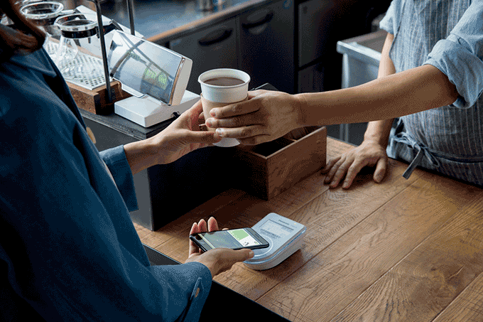 apple-pay-loja-ficc81sica