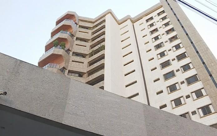 casa-maeaecio3-1700