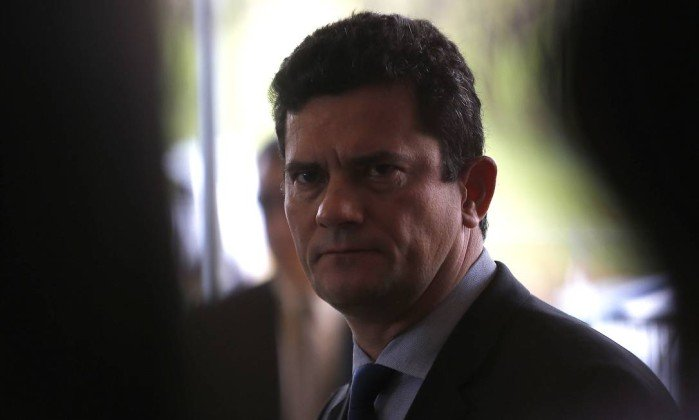 x80202282_BSBBrasiliaBrasil07-12-2018PAO-Futuro-ministro-da-Justica-Sergio-Moro-conce.jpg.pagespeed.ic.FbK5QmwcS9