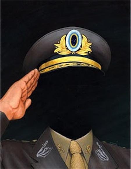 general-sem-rosto-2