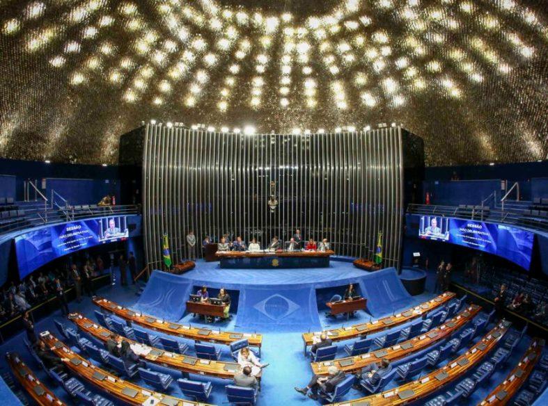 Seando-SenadoFederal-Plenario-08Ago2019
